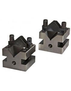 Призма П1-1 35х40х30 (комплект)