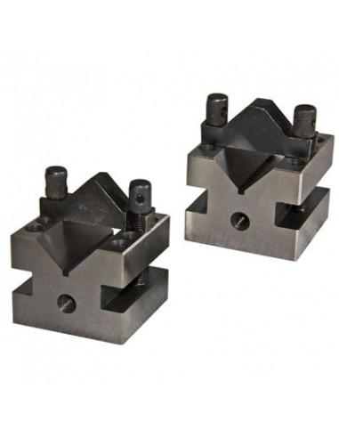 Призма П1-2 60х60х50 (комплект)