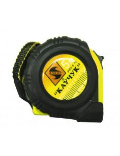 Рулетка 20м (пластиковый корпус, кольцо)