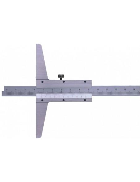 Штангенглубиномер ШГ-250 0,05