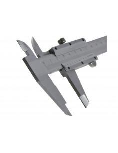 Штангенциркуль ШЦ-1-125 0,1