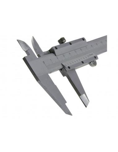 Штангенциркуль ШЦ-I-150 0,1