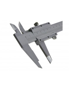 Штангенциркуль ШЦ-1-150 0,05