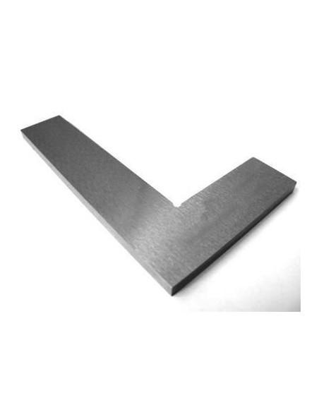 Угольник УП-100 (100х60) кл. 1
