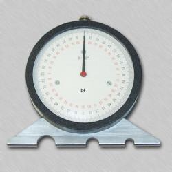 Угломер маятниковый 3УРИ-М