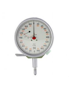 Индикатор многооборотный МИГ-1