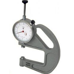 Толщиномер ТР 10-60