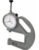 Толщиномер ТР 25-100 (КРИН)