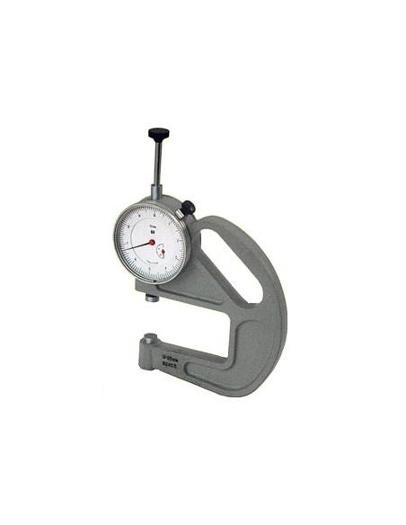 Толщиномер ТР 25-100