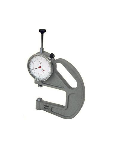 Толщиномер ТР 25-100Б (КРИН)