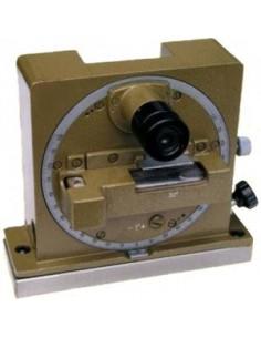 Квадрант оптический КО-60