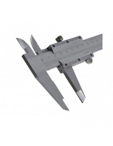 Штангенциркуль ШЦ-2-250 0,05