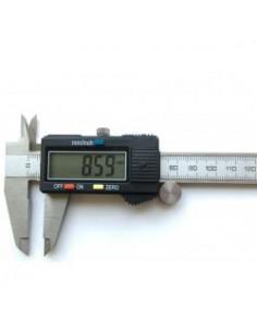 Штангенциркуль ШЦЦ-1-250 0,01