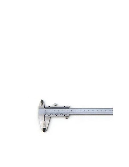 Штангенциркуль  ШЦТ-2-250 0,05 с твердосплавными губками