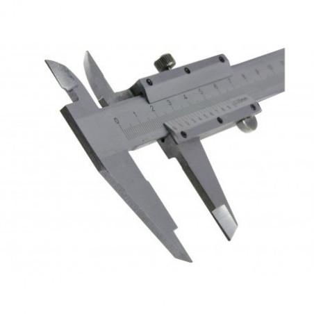 Штангенциркуль ШЦ-1-125 0,05
